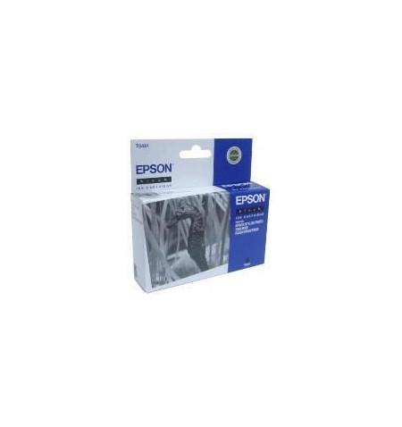 Tinteiro Original Epson Preto (C13T04814020)