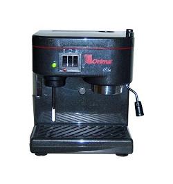 MAQUINA CAFE ORIMA CILA ES-51 PRETA CX2