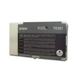 Tinteiro Original EPSON Preto BUSINESS INKJET B300/B500
