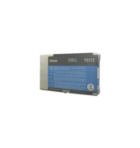 Tinteiro de Limpeza 150ml (C13T642000)
