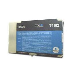 Tinteiro Original EPSON Cyan BUSINESS INKJET B300/B500