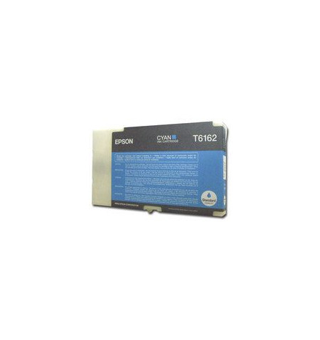 Tinteiro Original Epson BUSINESS INKJET B300/B500  Ciano (C13T616200)