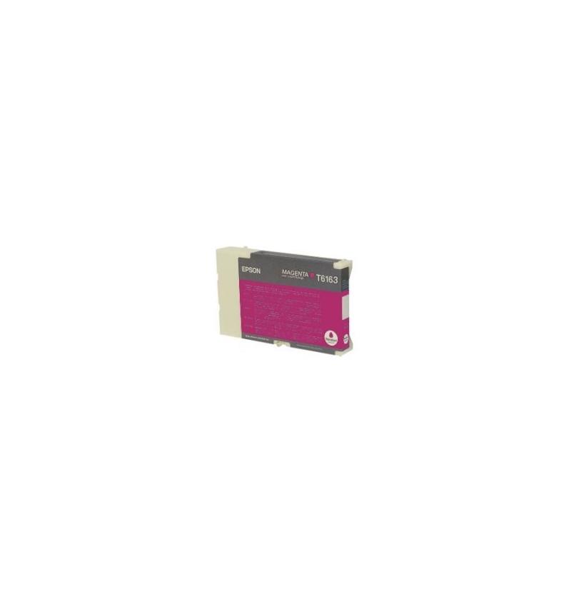 Tinteiro Original EPSON Magenta BUSINESS INKJET B300/B500