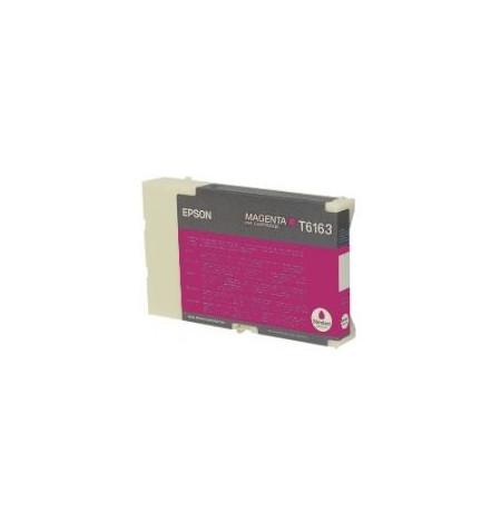 Tinteiro Original Epson BUSINESS INKJET B300/B500 Magenta (C13T616300)