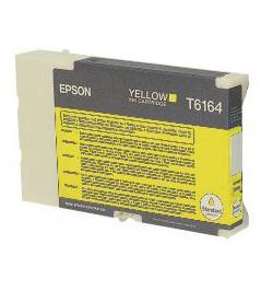 Tinteiro Original Epson Amarelo BUSINESS INKJET B300/B500