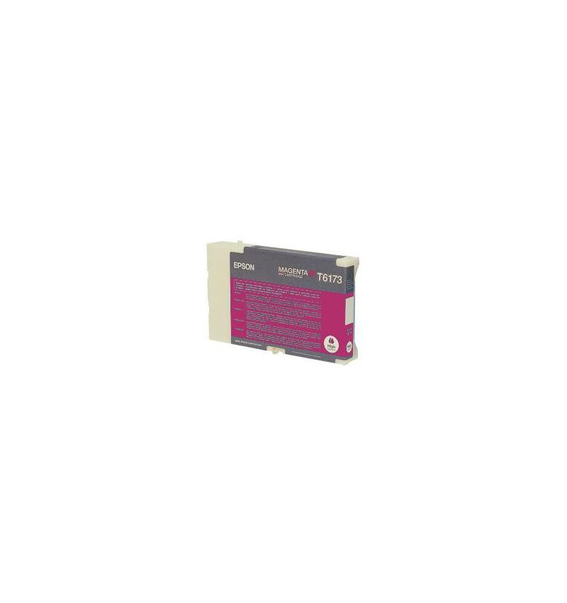 Tinteiro Original EPSON Magenta de Alta Capacidade BUSINESS INKJET B500