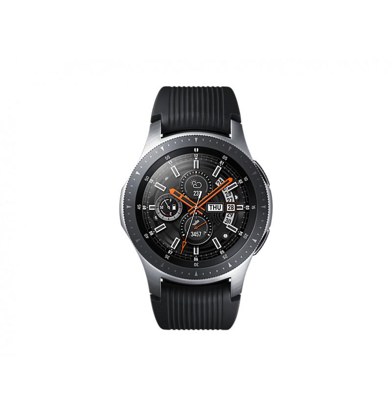 Smartwatch Samsung Galaxy Watch 46mm Cinza - SM-R800NZSATPH
