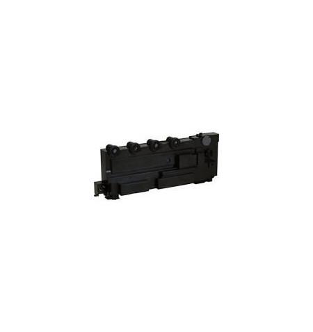 Garrafa Resíduos Toner Lexmark C540/3/4/ (C540X75G)