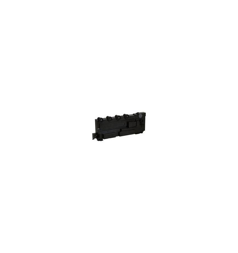 Garrafa de Desperdícios C540, C543, C544, X543, X544