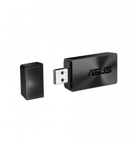 USB-AC54B USB 3.0 WiFi AC1300 Adapter