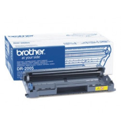 Toner Original Brother DR2005