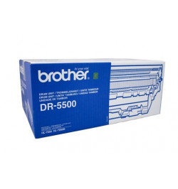 Toner Original Brother DR5500