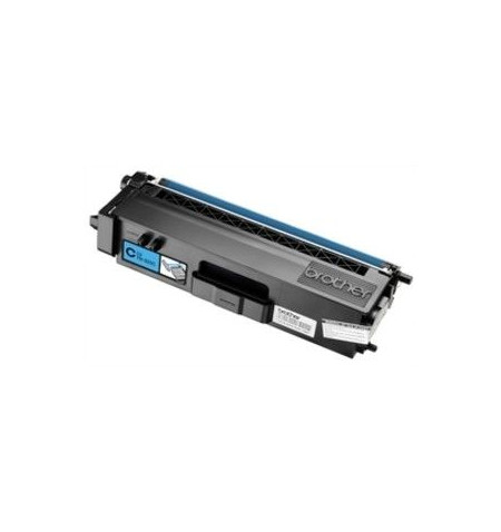 Toner Original Brother TN325C