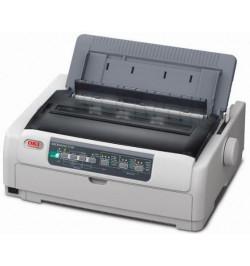 Oki ML-5720 eco