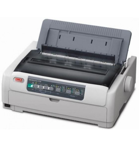 Impressora Matricial OKI ML-5720 ECO - 44209905