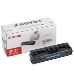 Toner Original Canon p/ LBP-800