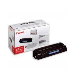 Toner Original Canon p/ LBP-3200