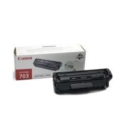 Toner Original Canon p/ LBP-2900/3000