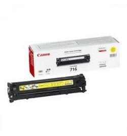Toner Original Canon p/ LBP-5050/5050N