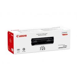 Toner Original Canon p/ LBP-6000