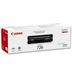 Toner Original Canon p/ LBP6200d