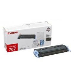 Toner Original Canon p/ LBP-5000