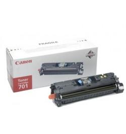 Toner Original Canon Preto p/ LBP-5000