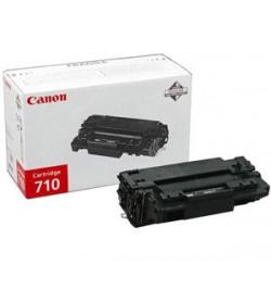 Toner Original Canon Preto p/ LBP-3460