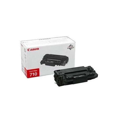 Toner Original Canon Preto 0985B001