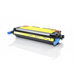 Toner Original Canon Yellow p/ MF-8450/9130/9170