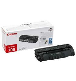 Toner Original Canon p/ LBP-3300 / 3360
