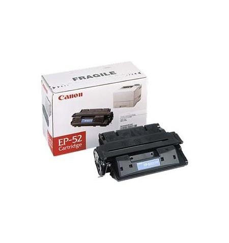 Toner Original Canon Preto 3839A003AA
