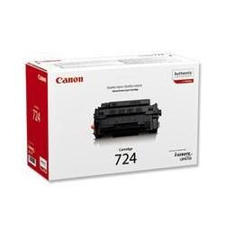 Toner Original Canon p/ LBP6750dn