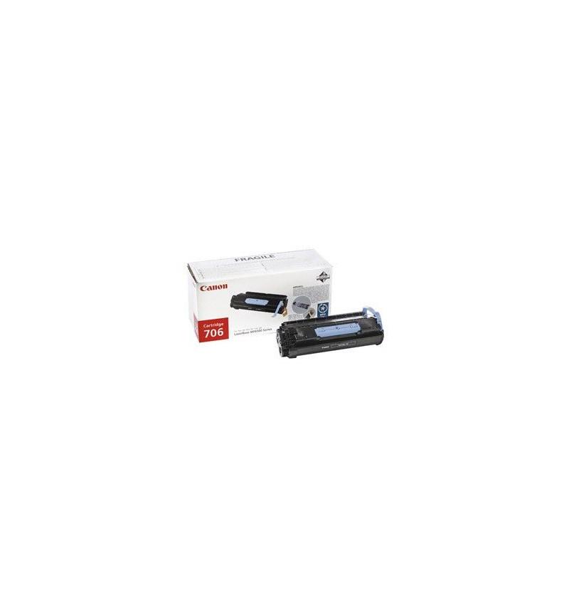 Toner Original Canon p/ 6500 / 6530 / 6540PL / 6550 / 6560PL / 6580PLL