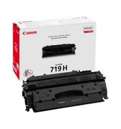 Toner Original Canon 719H