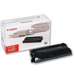 Toner Original Canon p/ FC5II/FC5/FC3/FC3II/FC2/FC1