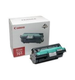 Toner Original Canon p/ LBP-5200 / 8180C