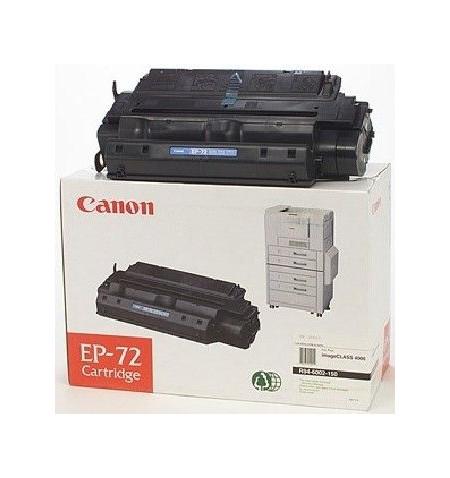 Toner Original Canon Preto 3845A003