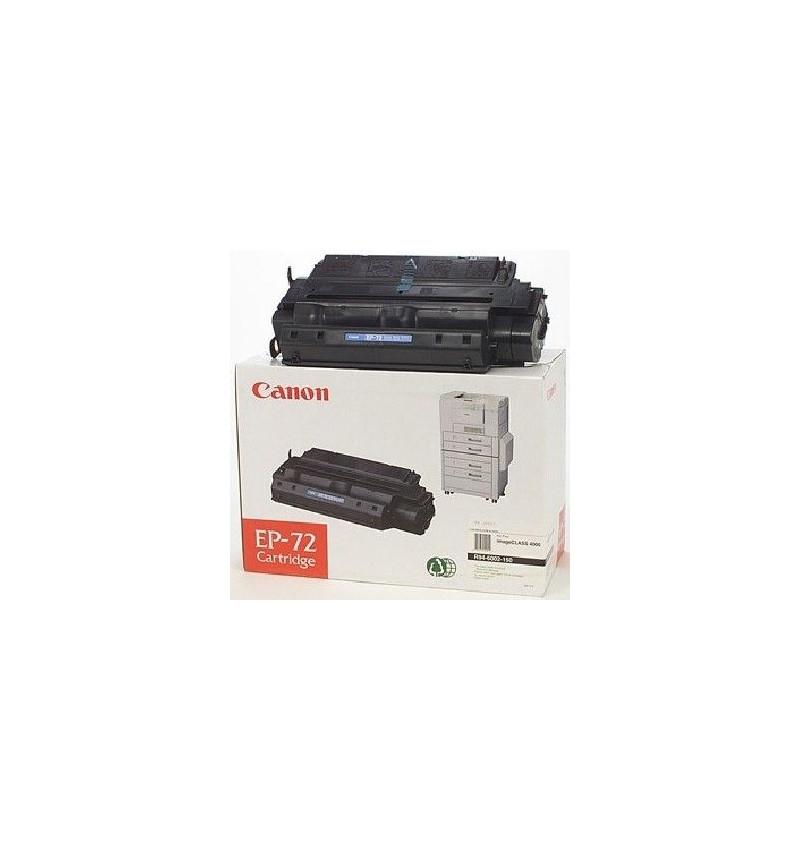 Toner Original Canon p/ LBP-3260