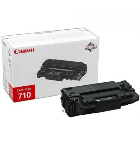 Toner Original Canon Preto 0986B001AA