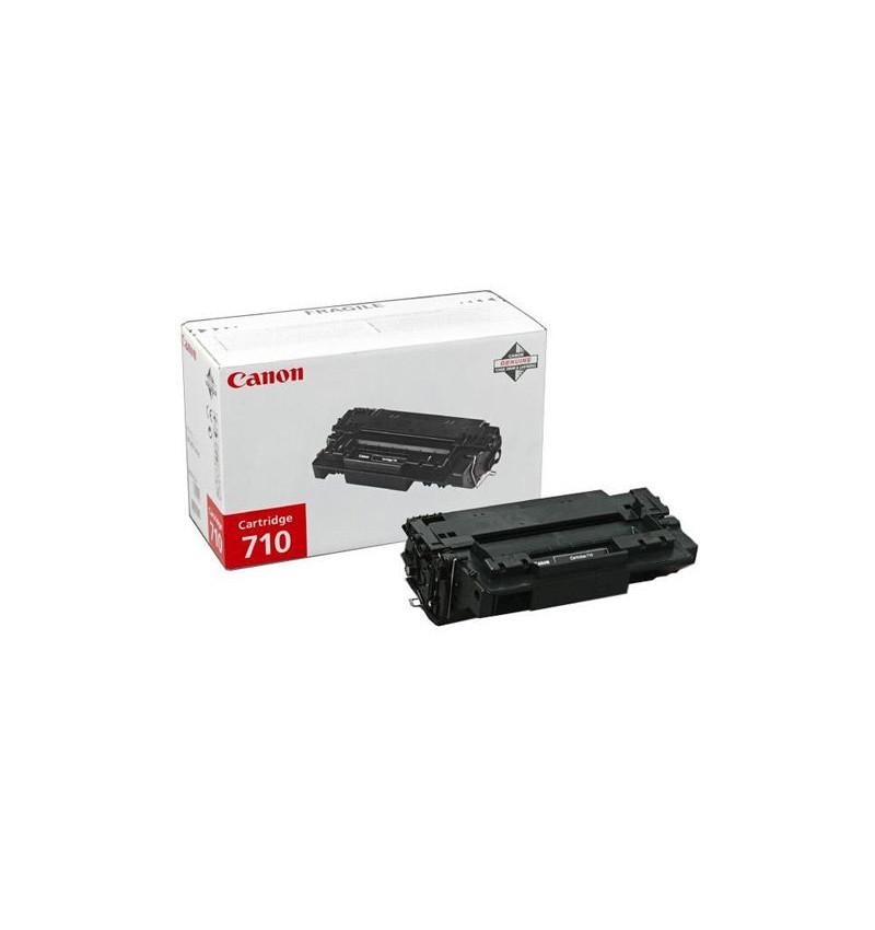 Toner Original Canon p/ LBP-3460