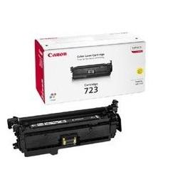 Toner Original Canon p/ LBP7750Cdn
