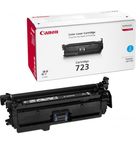 Toner Original Canon Magenta 2642B002AA