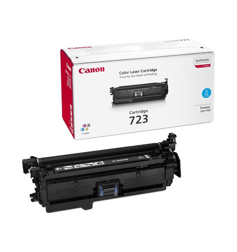 Toner Original Canon Magenta p/ LBP7750Cdn