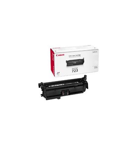 Toner Original Canon Ciano (2643B002AA)
