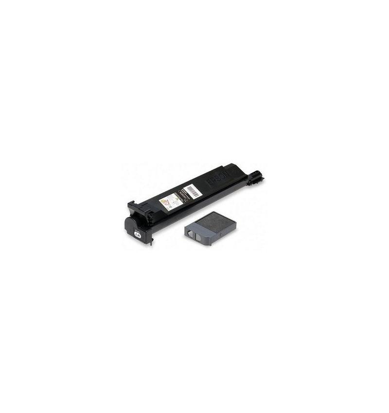 Toner Original Epson p/ AL C9200