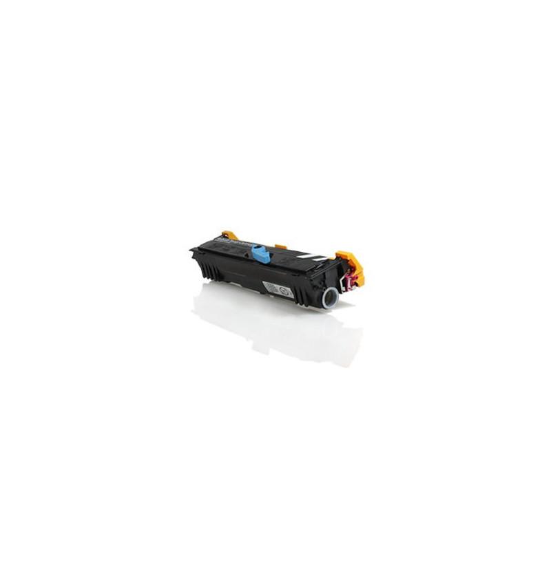 Toner Original Epson p/ Aculaser M1200