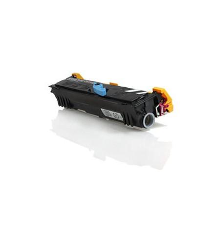 Toner Original Epson Preto C13S050522