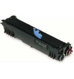 Unidade de toner (3.000 folhas) para EPL 6200/ 6200L