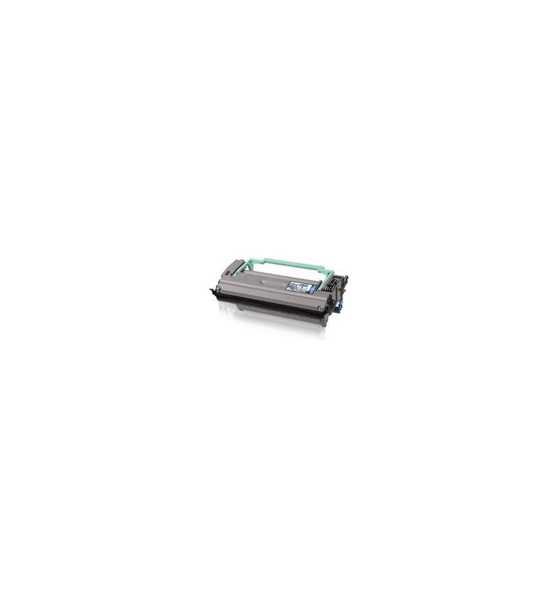 Unidade fotocondutora Epson p/  EPL 6200/6200L